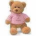 Chicco bb禮盒 Mayoral bb女套裝 初生嬰兒禮物籃 bb滿月禮物 bb hamper