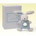 bb嬰兒禮物籃 Baby禮物籃 Mayoral有型有款的西裝連身衣 chicco禮盒
