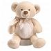 行貨Chicco消毒及護理嬰兒用品 Luvena Fortuna BB禮物盒