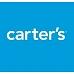 可愛恐龍青蛙BB Hamper - Carter's 恐龍嬰兒BB套裝