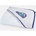 Mayoral可愛嬰兒套裝禮盒 Disney Star War太陽眼鏡 bb滿月禮物Hamper 百日宴送禮