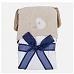 Mayoral 嬰兒禮物香港 滿月禮物盒 Chicco 百日宴送禮 Star War太陽眼鏡