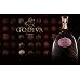 比利時Godiva 歌帝梵香滑朱克力甜酒 750ml 禮盒裝 GODIVA®牛奶巧克力利口酒