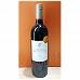 國際葡萄酒大獎紅酒  Godiva蝴蝶餅  網上訂購紅酒生果籃Hamper 送禮水果禮盒