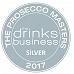 Bottega Gold Prosecco ,Doc Spumante Brut 金瓶特級汽泡酒 20cl