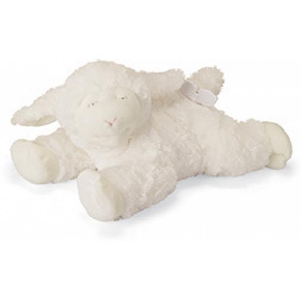 產品均經過仔細測試的美國名牌 Baby Gund  – 音樂小羊 58925