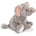 初生嬰兒禮物花籃 Mayoral 大象送禮bb衫