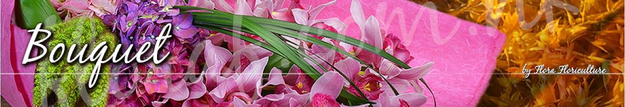 花束 - 玫瑰花束 - 生日花束 - 訂花束 - 求婚花束