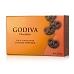 X8  Godiva 酥餅 + Godiva 黑朱古力磚 + Godiva 蝴蝶餅